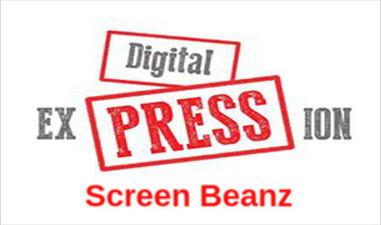 Orangebox's new website is live! | Screen Beanz | Digital ExPRESSion | Scoop.it