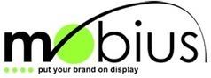 Trade Show Graphic & Booth Design | Mobiusexhibits | mobiusexhibits | Scoop.it