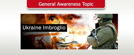 Ukraine Imbroglio, Ukraine Crisis, Ukraine Revolution, Ukraine News 2014 | Gov & Law Ann Marie | Scoop.it