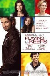 Free Movie Download: Playing for Keeps (2012) | Full HD DVD 720p | New Free Video Movies Online | dsd | Scoop.it