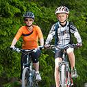 Accueil et information des cyclotouristes en forêt domaniale: un partenariat durable entre la FFCT et l'ONF | Cyclotourisme - véloroutes et voies vertes | Scoop.it