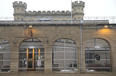 Vacant prison jobs help drive state OT to $64.5 million   United States Politics   Scoop.it
