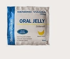 Buy Generic Viagra Oral Jelly Online | Health | Scoop.it