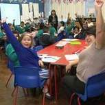 English Is Second Language In 240 Schools   Bilingual Education and Practices   Scoop.it