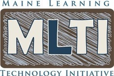 Maine Learning Technology Initiative » February 3 Webinar: From Copyright to Creative Commons | Information Technology Learn IT - Teach IT | Scoop.it