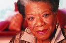 Phenomenal Woman by  Maya  Angelou  : The Poetry Foundation | Scout | Scoop.it