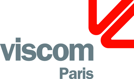 SAVE THE DATE ! | Visual Communication News | Scoop.it