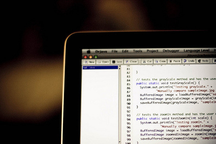 How to Add HTML Embed Codes to Your Website [Quick Tip] | Mittelstand und Industrie | Scoop.it