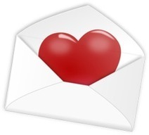 Best First Message Online Dating - How You Can Find Love | Presenting! Self | Scoop.it