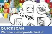 Welk type mediaopvoeder bent u? Doe de test!   Kinderen en internet   Scoop.it