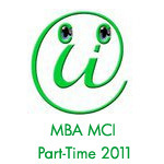 Thèses professionnelles des MBA MCI Part-Time 2011 - Le blog des MBA MCI   PHD thesis of webmarketing   Scoop.it