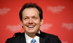 Andris Nelsons is new conductor of Leipzig's Gewandhaus  Orchestra | medici.tv - newsfeed | Scoop.it