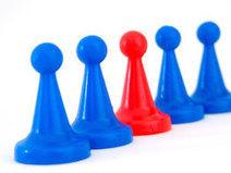 La variété en webmarketing : de forts enjeux en questions ! - Webmarketing   Actualité Web, SEO & Marketing   Scoop.it