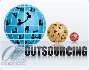 Outsourcing Training in Dhaka   Online Earning Training   Freelancing in Bangladesh   Scoop.it