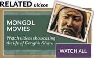 Establishing an Empire | Genghis Khan | Year 8 History - the rise of Genghis Khan | Scoop.it