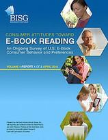 Actitudes de los consumidores hacia la lectura de libros electrónicos | Artículos, monografías, vídeos y páginas web sobre el libro electrónico. Documenta 41 | Scoop.it