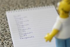 La checklist quotidienne d'un Inbound Marketeur | Veille Stratégique et développement économique, innovation marketing | Scoop.it