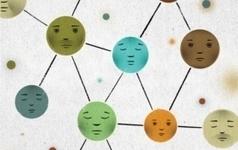 How Diversity Makes Us Smarter | Creativity Scoops! | Scoop.it