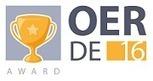 Erster deutscher OER-Award 2016 ausgeschrieben — e-teaching.org | Zentrum für multimediales Lehren und Lernen (LLZ) | Scoop.it