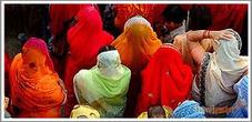 India Tours,India Travel,Travel In India,Luxury Tours & Travel Packages   Travel In India   Scoop.it