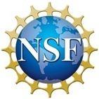 Newton's List - CRDF Global | Transmedia Researcher | Scoop.it