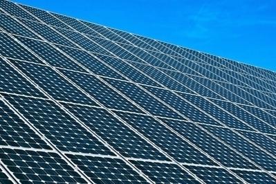 En busca de un 'proyecto Apolo' para la energía solar | Segundo de Bachillerato | Scoop.it