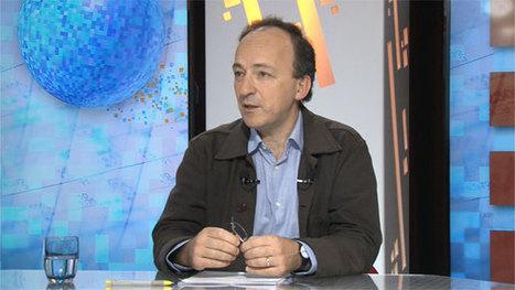 Thierry Pech, - Inégalités territoriales et réforme des régions - Libre propos - xerficanal-economie.com | Réformes territoriales | Scoop.it