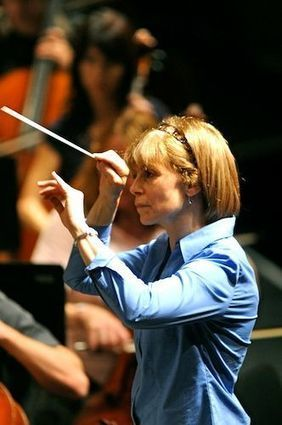 Hawaii Symphony Orchestra to launch inaugural season this weekend in Honolulu by Maureen O'Connell   HAWAII Magazine   Hawaii news, events, places, dining, travel tips & deals, photos   Oahu, Maui,...   Arts Administration   Scoop.it