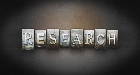 Refreshing perspectives: peer research with people who have multiple needs (UK) | Useful AOD Reports & Resources | Scoop.it
