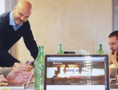@travelappeal  «Il Ministero ci ha dato 38mila euro per monitorare i musei» | ALBERTO CORRERA - QUADRI E DIRIGENTI TURISMO IN ITALIA | Scoop.it