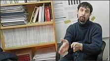 La Incubadora de Empresas del Parque Científico de la UNC ya tiene sus primeros emprendimientos empresariales — Universidad Nacional de Córdoba | Universidades cordobesas | Scoop.it