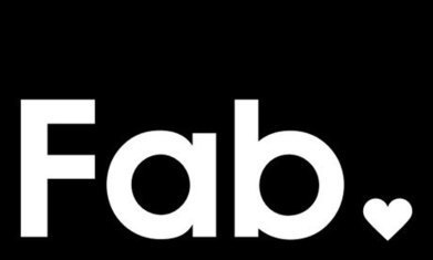 Fab proves there is more to social shopping than the near-defunct Facebook store   Teach French   Scoop.it