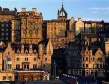 Best Holiday Destinations: Enjoy Thrilling Holidays In The City Of Scotland UK | Enjoy Thrilling Holidays In The City Of Scotland UK | Scoop.it