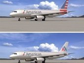 American Airlines to Let Employees Pick its Paint Job - Condé Nast Traveler | brand management | Scoop.it