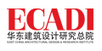 Architect role in Shanghai, China with ECADI | Architecture and Architectural Jobs | Scoop.it