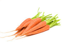 Can Carrots Reduce the Effect of type 2 Diabetes-Causing Genes? - TIME | Diabetes Counselling Online | Scoop.it