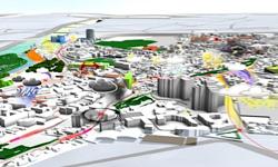 Urbadeus : partager ses émotions sur la ville perçue | Dispositifs interactifs | Scoop.it