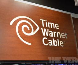 Court strikes down Time Warner's free speech challenge to FCC regulations | Nerd Vittles Daily Dump | Scoop.it