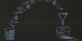 Cap sur la facture électronique | dématérialisation - sécutité informatique | Scoop.it