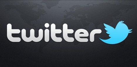 Twitter : Une application pour imiter les filtres photo d'Instagram   Outils pour les réseaux sociaux   Scoop.it
