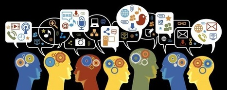 50 Herramientas para Pinterest | Informática Educativa y TIC | Scoop.it