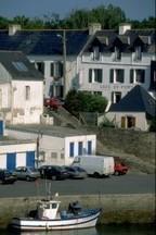 De nouvelles communes bretonnes éligibles au Duflot   Promotion immobilière 56   Scoop.it