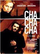 Télécharger film Cha Cha Cha Gratuitement   filmxvid   Scoop.it