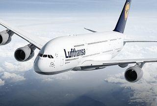 Lufthansa lancera une classe éco premium en 2014 | Airliners | Scoop.it