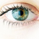 Tips for Healthier Eyes | Prevent or minimize the risks of illness | Scoop.it
