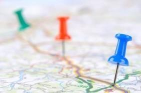 4 Elements of a Digital Marketing Roadmap   Social Media, the 21st Century Digital Tool Kit   Scoop.it