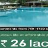 Prateek Grand City NH 24 Siddharth Vihar Ghaziabad
