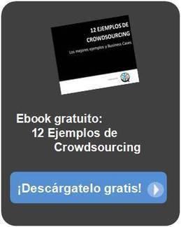 LittleBigMoney - plataforma de Crowdfunding en Colombia | Recursos Educativos Abiertos - REA | Scoop.it