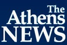 County law library goes digital - Athens NEWS | Library Collaboration | Scoop.it