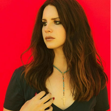 Lana Del Rey to release 'Ultraviolence' as next single - Gigwise | Lana Del Rey - Lizzy Grant | Scoop.it